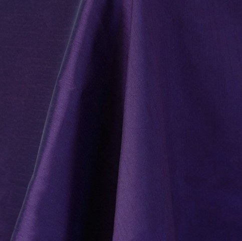 Nova Grape Fabric_483x480