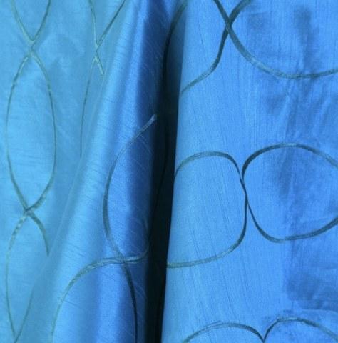Nove Blue Fabric_474x480