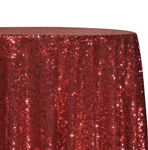 Red Sequin Table Cloth_473x480