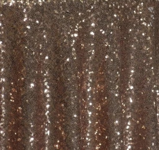 Rose Gold Sequin Fabric_511x480