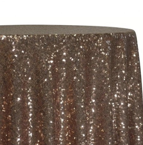 Rose Gold Sequin Table Cloth_473x480