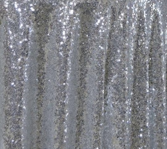 Silver Sequin Fabric_540x480