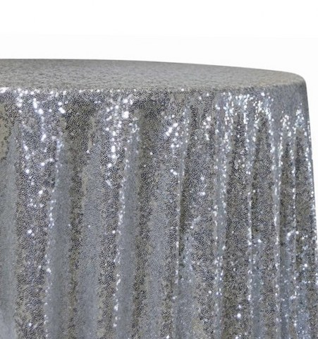 Silver Sequin Table Cloth_451x480