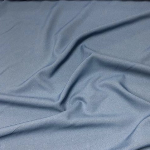 Slate Blue Linen_481x480