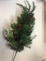 Christmas Garlands & Florals