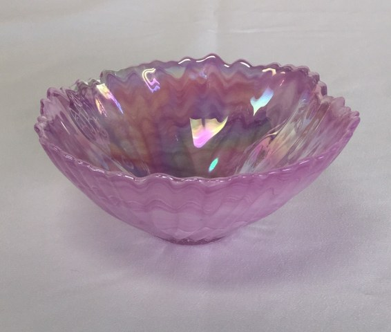Lilac Alabaster Glass Bowl_566x480