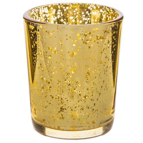 Gold Mercury Glass Votive Holder_480x480