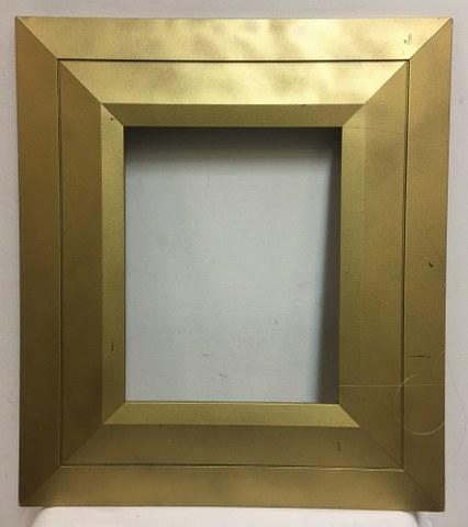 Gold Frame 24inch x 21inch_426x480