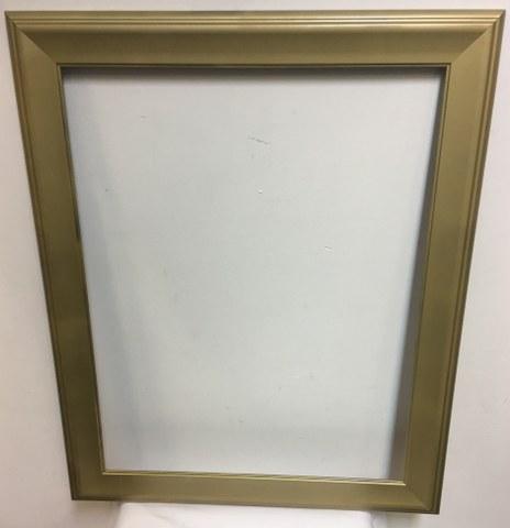 Gold Frame 33.5inch x 27.5inch_464x480