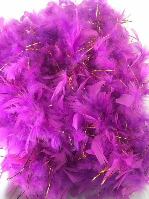 6Ft Pink Feather Boa_640x480