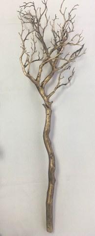 36inch Gold Manzanita Branch_194x480